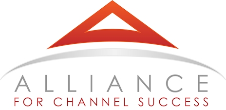 Alliance For Channel Success